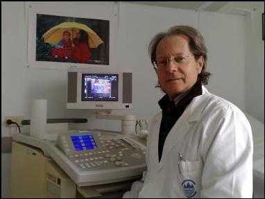 Vittorio Pullano - Endocrinologo Diabetologo e Andrologo Catanzaro