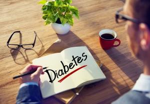 autogestione della malattia diabetica